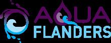 Aquaflanders_logo